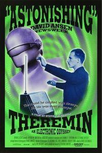 theramin
