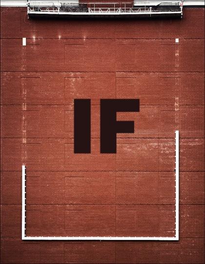 blank-ad_brick-wall copy11