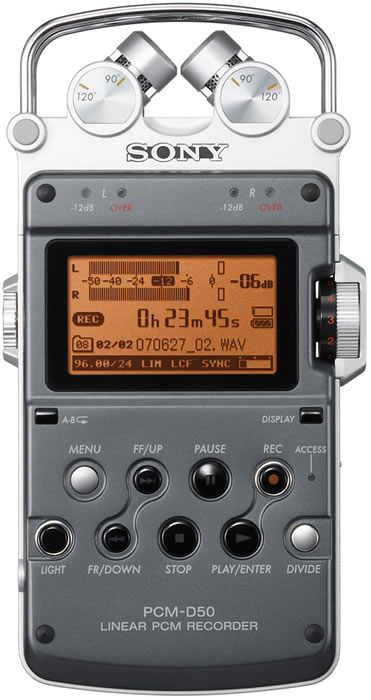 sony-pcm-d50-pop