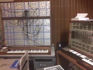 WWU Studio